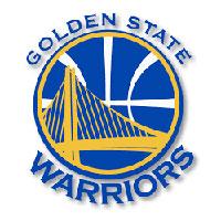 Probabilidades de Apuestas para los Golden State Warriors en el Baloncesto de la NBA
