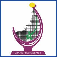 ATP Grand Prix Hassan II