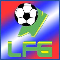 Seleccion de Guyana Francesa en la Copa de Oro
