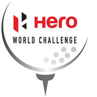 Apuestas del Torneo Campeones Hyundai