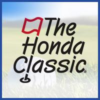 Apuestas en PGA Tour en BetCRIS.com
