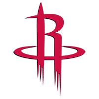 Probabilidades de apuestas para los Rockets de Houston