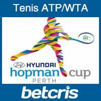 Hyundai Hopman Cup