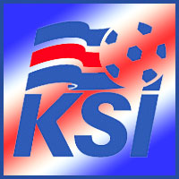 Iceland Soccer Betting - World Cup