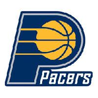 Probabilidades de Apuestas para los Indiana Pacers en el Baloncesto de la NBA