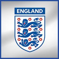 Seleccion de Inglaterra en la Copa Mundial