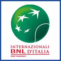 ATP Internacional BNL de Italia