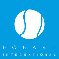Internacional Hobart