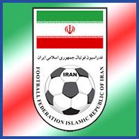 Seleccion de Irán en la Copa Mundial