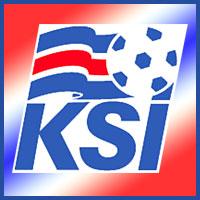 Seleccion de Islandia en la Copa Mundial