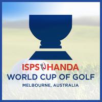Apuestas Online ISPS Handa World Cup
