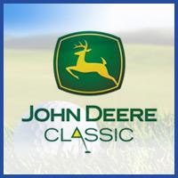 Apuestas en VIVO John Deere Classic en BetCRIS.com