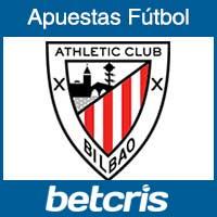 Athletic Bilbao Calendario.Calendario De Apuestas Athletic Bilbao Temporada 2019 De