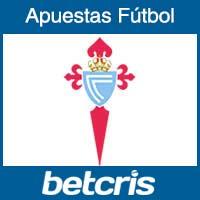 Calendario Celta Vigo.Calendario De Apuestas Celta Vigo Temporada 2019 De La Liga