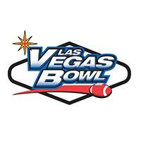 Fútbol NCAA - Las Vegas Bowl