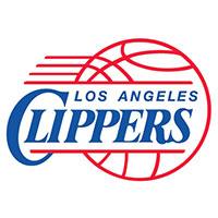 Probabilidades de Apuestas para los Angeles Clippers en el Baloncesto de la NBA