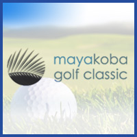 Pronósticos en Mayakoba Golf Classic