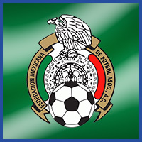 Mexico Soccer Betting - World Cup