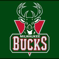 Probabilidades de Apuestas para los Milwaukee Bucks en el Baloncesto de la NBA