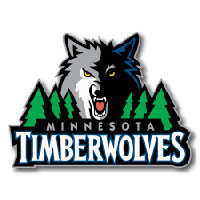 Probabilidades de Apuestas para los Minnesota Timberwolves en el Baloncesto de la NBA