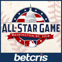 All-Star Game Betting Odds