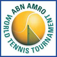 Torneo Mundial ABN AMRO