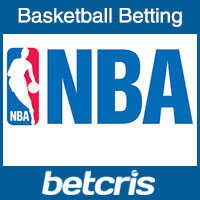 NBA Basketball Betting Odds