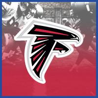 Apuestas en los Atlanta Falcons