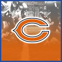 Apuestas en los Chicago Bears