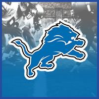 Apuestas en los Detroit Lions