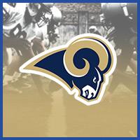 Apuestas en Los Angeles Rams
