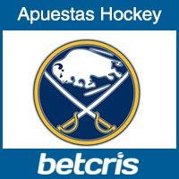 NHL - Buffalo Sabres