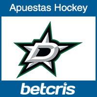 Apuestas NHL - Dallas Stars