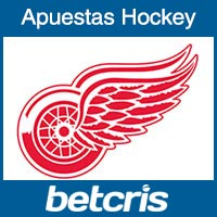 NHL - Detroit Red Wings