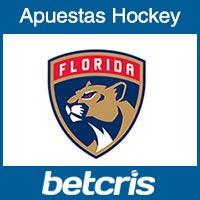NHL - Florida Panters