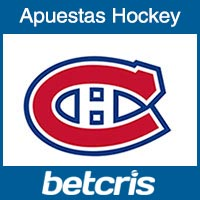 NHL - Montreal Canadiens