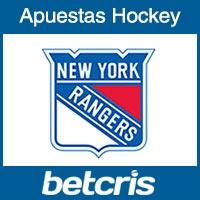 NHL - New York Rangers