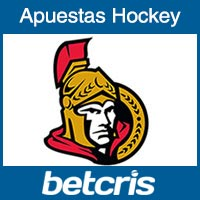 NHL - Ottawa Senators