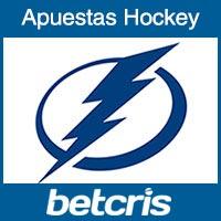 NHL - Tampa Bay Lightning