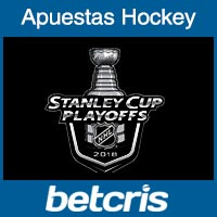 NHL Playoffs Betting Odds