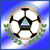 Seleccion de Nicaragua en la Copa de Oro