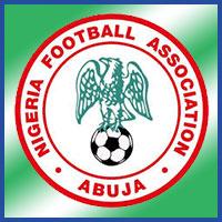 Nigeria Soccer Betting - World Cup