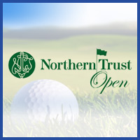 Probabilidades de Golf en BetCRIS.com