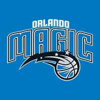 Probabilidades de Apuestas para el Orlando Magic en el Baloncesto de la NBA