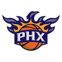 Probabilidades de Apuestas para los Phoenix Suns en el Baloncesto de la NBA