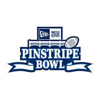 Fútbol NCAA - Pinstripe Bowl