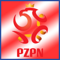 Poland Soccer Betting - World Cup