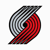 Probabilidades de Apuestas para el Portland Trail Blazers en el Baloncesto de la NBA