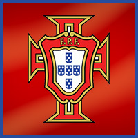 Portugal Soccer Betting - World Cup