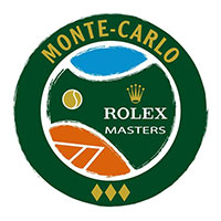 Rolex Masters de Monte Carlo